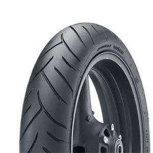 Dunlop Roadsmart Sport Touring Front Tire   120/70ZR 18