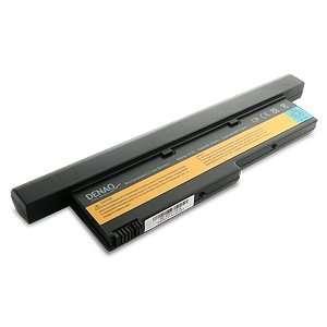 IBM Lenovo ThinkPad X40 Laptop Notebook Battery #067 Electronics