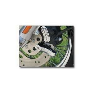 Fathers Day Gifts Mtdisc Diamond Plate Motorcycle Disc
