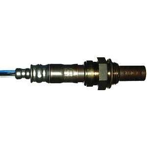 Delphi ES10899 Oxygen Sensor Automotive