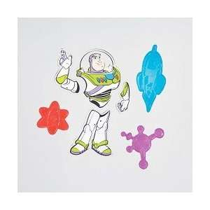 Disneys Buzz Lightyear Home & Kitchen