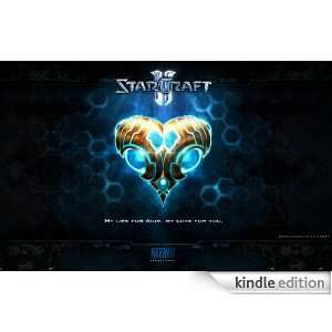 Star Craft 2 builds From Bronze to Masters in one day Tyler Mefford