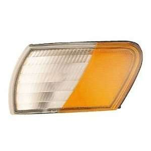 Ford Taurus Signal Marker Light OE Style Replacment Passenger Side New