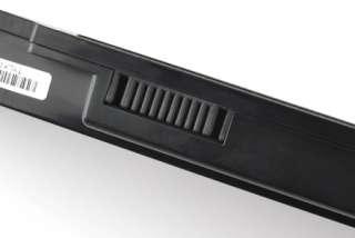 New Battery Dell Inspiron 1425 1427 BATEL80L9 BATEL90L9
