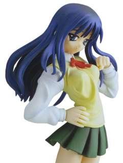 Kotobukiya To Heart Xrated Kurusugawa Ayaka girl Figure