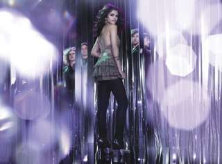 Selena Gomez 18X24 Poster   Without Rain Buy Me #27