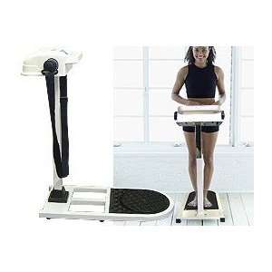 6 Speed Full Body Beauty Massasger Health & Personal Care
