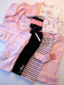 Wholesale Resale Clothing LOT Girl Boy $800 12 18 2 3 4 5 6 8 10