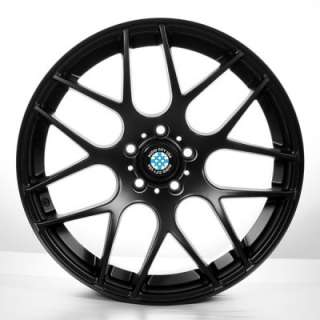 19inch BMW Wheels 3 series Rims M3,325 330 328