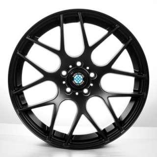 19inch BMW Wheels 3 series Rims M3,325 330 328