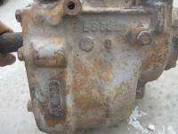 1927 1928? 4 Cylinder Chevrolet Chevy Transmission 3 Speed Gear Box w