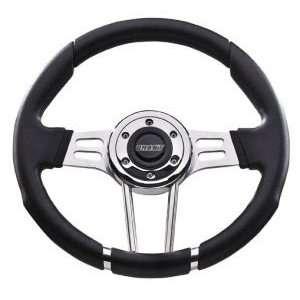 Grant steering wheel 457 Signature Series 13 3/4 Automotive