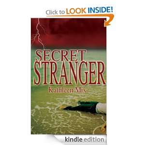 Start reading Secret Stranger on your Kindle in under a minute