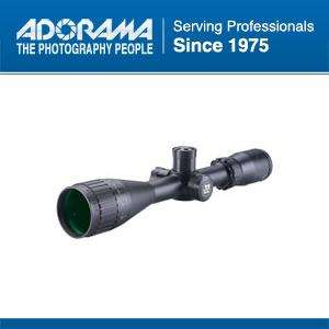 BSA Optics 3 9x40mm Sweet 22 Series Riflescope #S2239X40SP