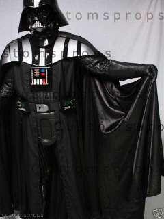 Star Wars Prop Darth Vader Complete Suit Premium 1 Pc
