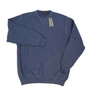 Greg Norman Crew Neck Sweater Medium
