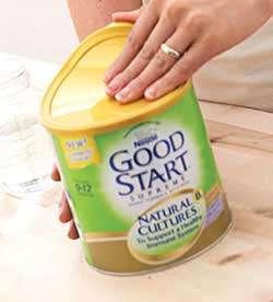 Nestle good start formula coupons 2018