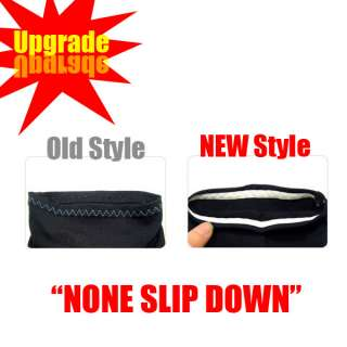 NEW Cooling UV Arm Sleeves Cover Sun Protection US