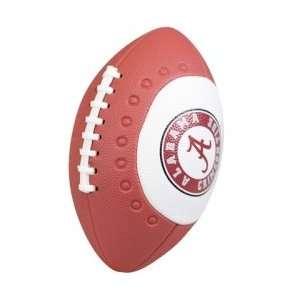 Alabama Crimson Tide Mini Air Tech Football Sports