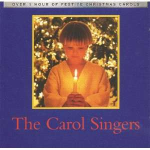 The Christmas Song / Have Yourself a Merry Little Christmas