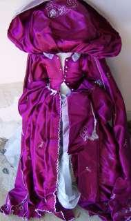 Magdalena Doll By Monica Reo COA Masterpiece 0711719607731