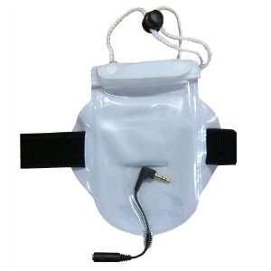 Clean n Dry Waterproof Bag Accessories for the Creative