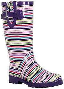 Western Chief Womens Capris Rain Boot *Discontinued*