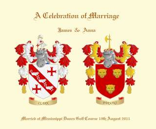 Roman legionnaires crest coat of arms shield wall d0e9cor by design on popscreen