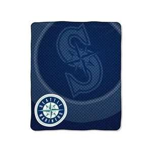 Northwest Co. 1MLB/07040/0026/RET MLB San Francisco Giants