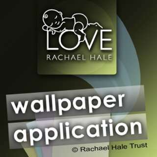 Rachael Hale Baby Love Wallpaper Pack: Appstore for Android