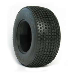 AKA Short Course ENDURO Super Soft Tire (2): Sports
