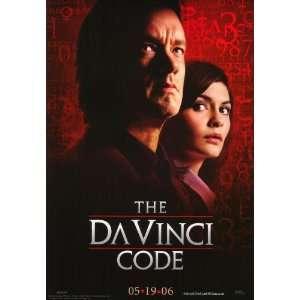 Ian McKellen)(Alfred Molina)(Jean Reno)(Audrey Tautou): Home & Kitchen