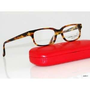48cbb55479 ... AUTHENTIC NEW alain mikli 6094   1057 EYEGLASS FRAME ...