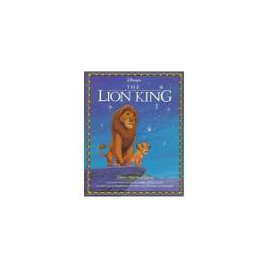 ): Gina Ingoglia, Marshall Toomey, Michael Humphries: Books