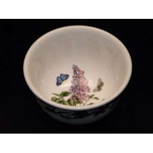 Botanic Garden Fruit/Salad/Rice 5.5 Garden Lilac