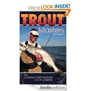 : Jerald Horst, Todd Masson, Don Dubuc:  Kindle Store