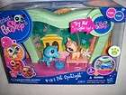 Toys games dolls, action figures spiderman items in DORYS Store
