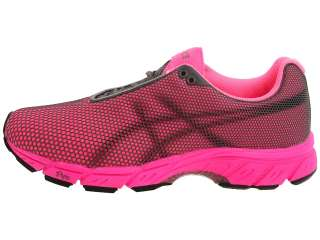 ASICS GEL SPEED STAR 5 WOMENS RUNNING SHOES ALL SIZES