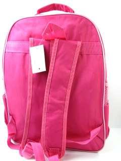 BTS Winx Club School bag / backpack Bag & pencil box
