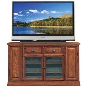 Boulder Creek 62 Wide Television Console