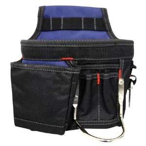 Tool Belts, Pouches, and Holders Carpenters Tool Pouch,5