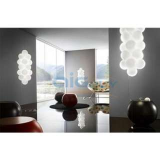 Led Balloon Lights Color/White   Light Your Wedding Birthday Party