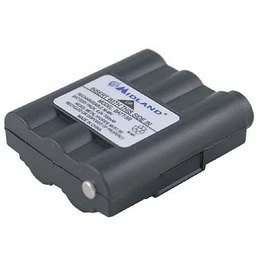 Midland BATT 5R two way radio NIMH battery