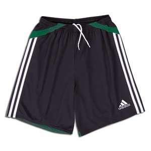 adidas Greensboro ClimaCool Cust Short w/o Liner Sports