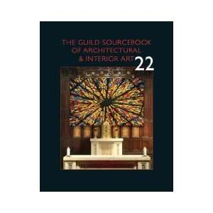 The Guild Sourcebook of Architectural & Interior Art