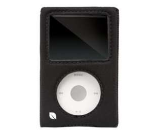I21 New Incase Neoprene Sleeve Case w/Belt Clip 4 iPod Classic 120GB