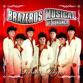 iTunes   Music   Rosas Rojas by Brazeros Musical de Durango