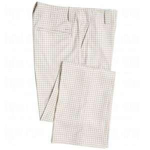NEW NIKE WOMENS TECH LONG GOLF PANTS 10 UV FIT DRY 80$