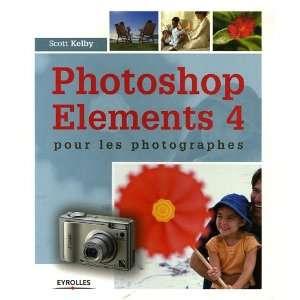 (French Edition) Scott Kelby 9782212119053  Books