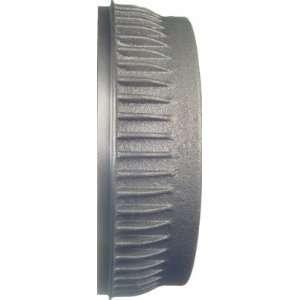 (11 5/32 x 2 3/4 Brake) 92 99 Chevrolet Suburban K1500 1/2 Ton